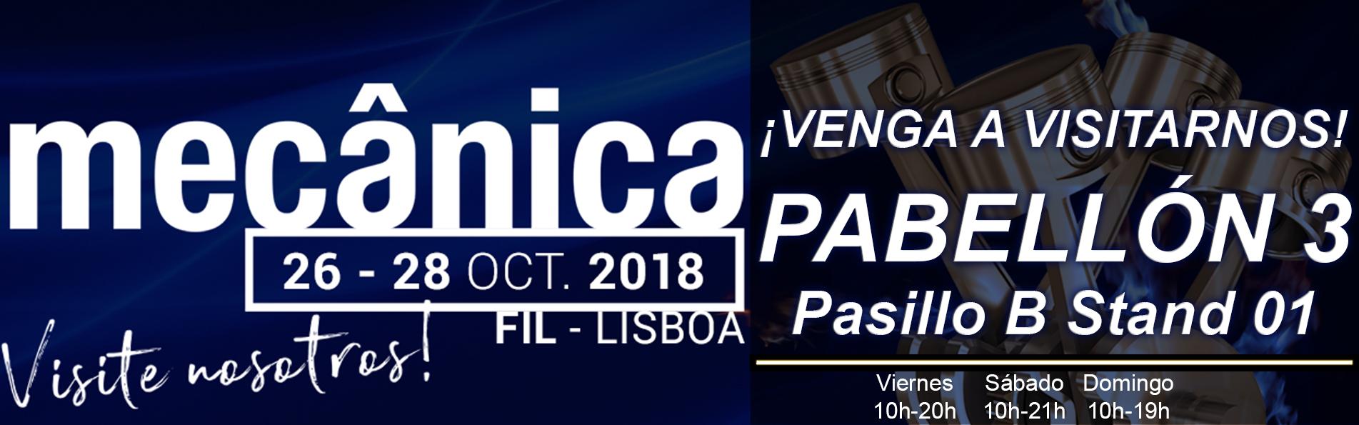 BANNER_SITE_Mecanica_2018_Outubro_ES