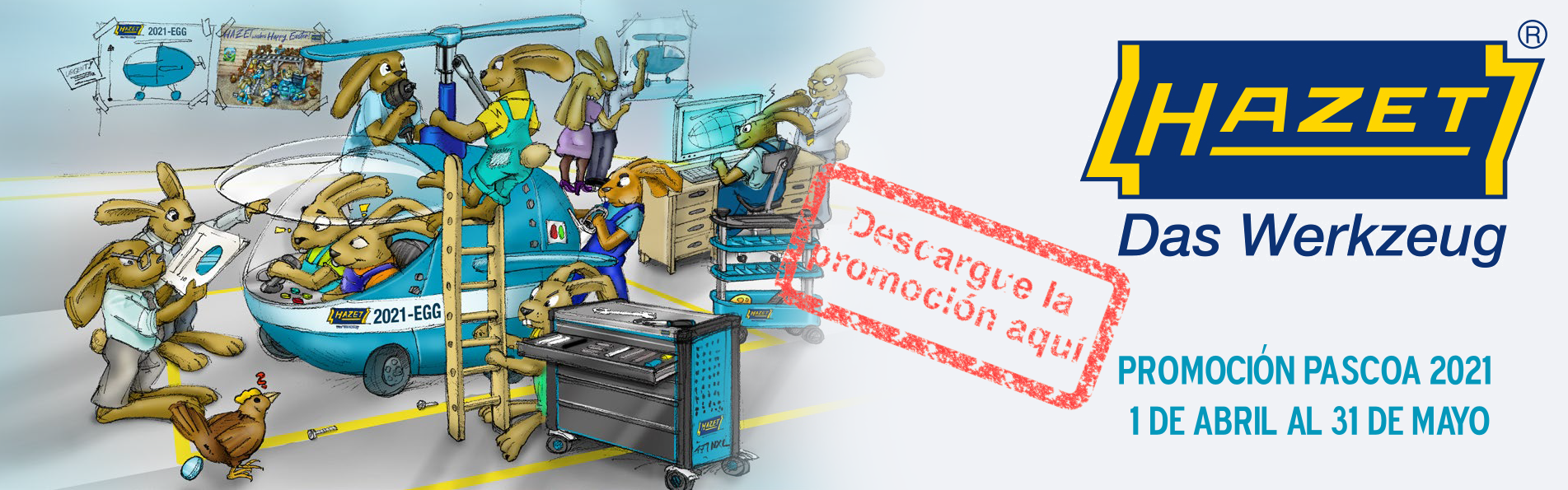 Banner-Site-Promocao-Pascoa-2021ES_V1