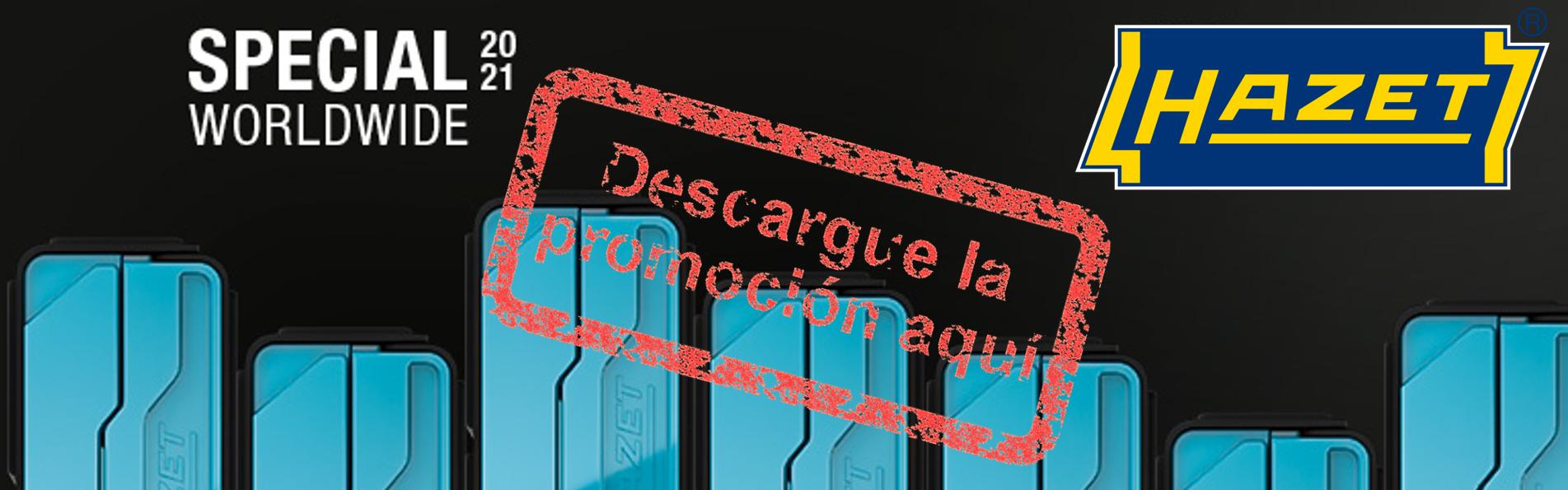 Banner-Site-Promocao-SWW-2021ES_V1