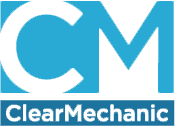 ClearMechanic